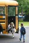 Kids-getting-on-school-bus