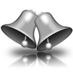 silverbells