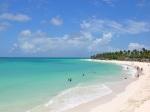 beach-1280x960