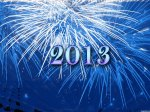 Happy_Newyear_Wallpaper_2013_11