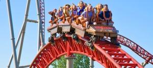 roller coaster maverick_airtime1