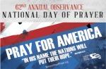 National Day of Prayer ndop-2013-sccacc-wordpress-page